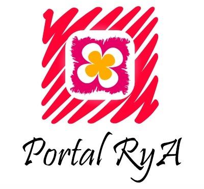 PORTAL RYA