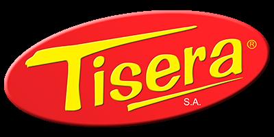 Tisera - Muebles de Oficina y Hogar
