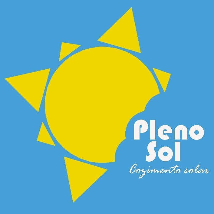 NICOLAU_PLENO_SOL