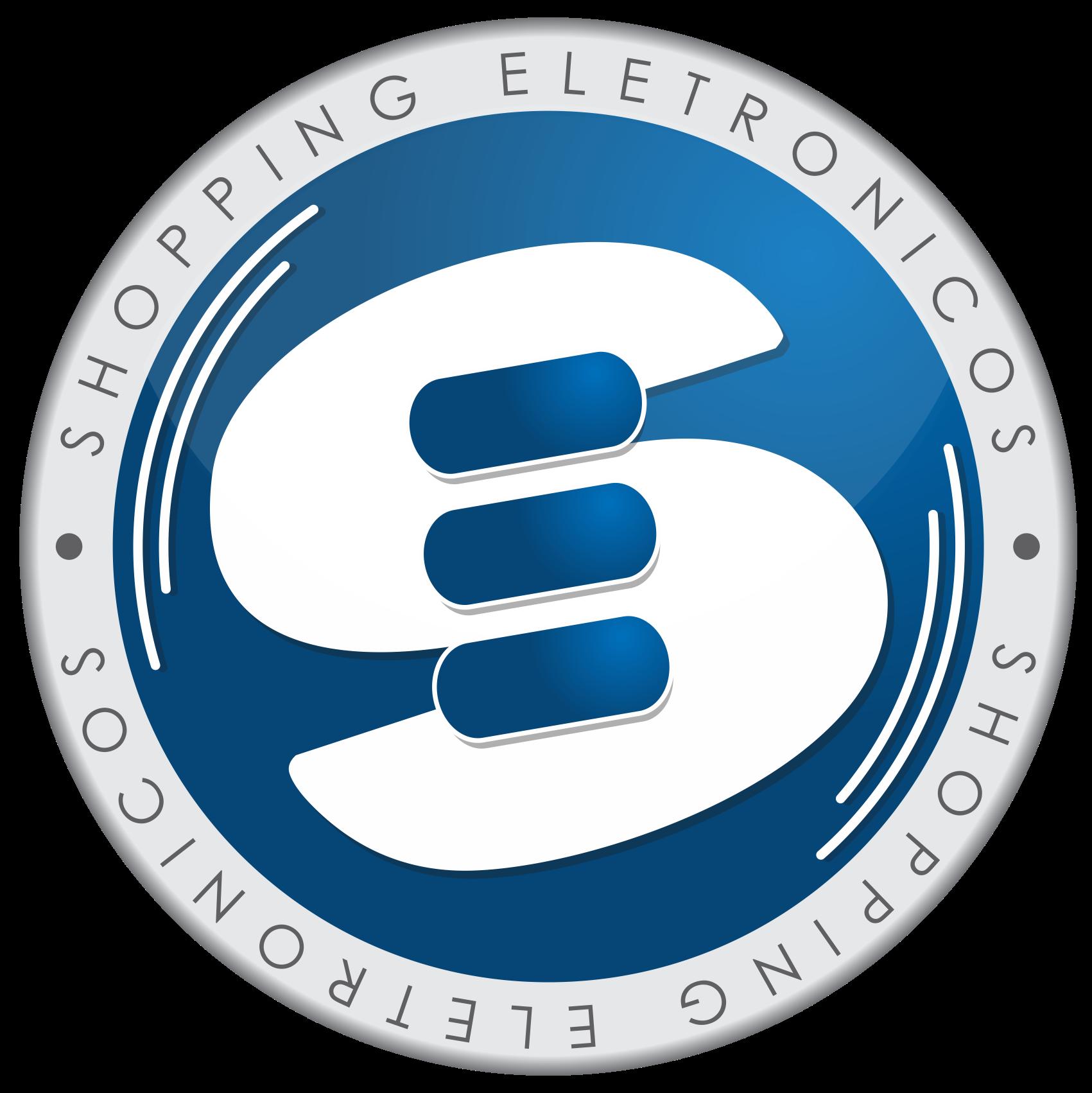 SHOPPING ELETRONICOS