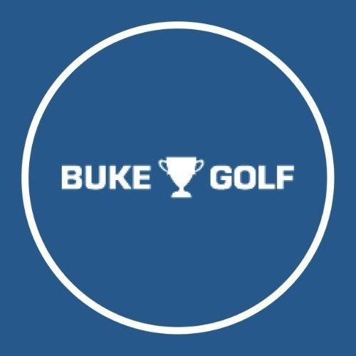 BUKE GOLF