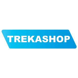 TREKASHOP