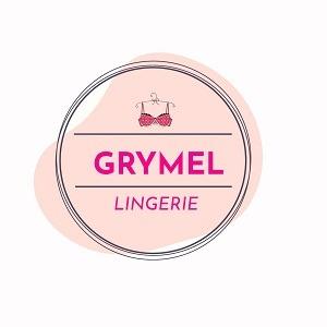 Grymel Lingerie
