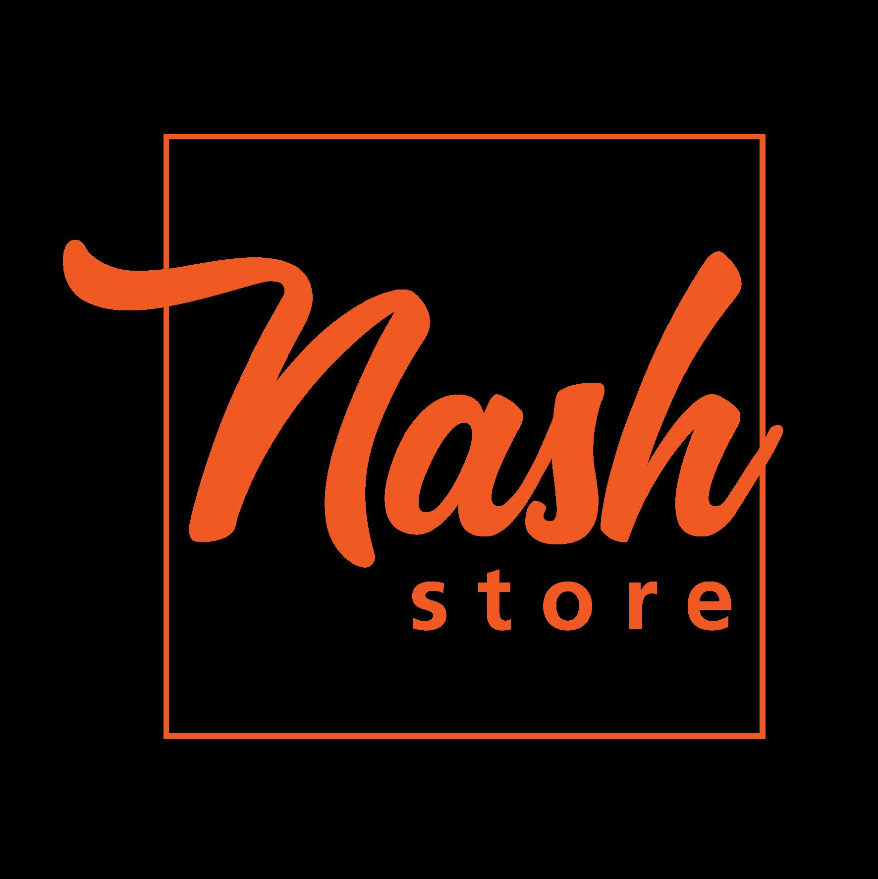 NASH STORE