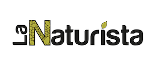 La Naturista