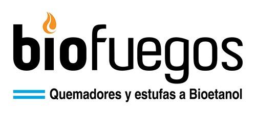 BIOFUEGOS.COM