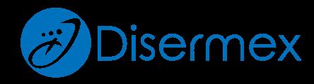Disermex