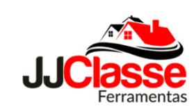 JJClasse Shop | Entrega em Todo o Brasil