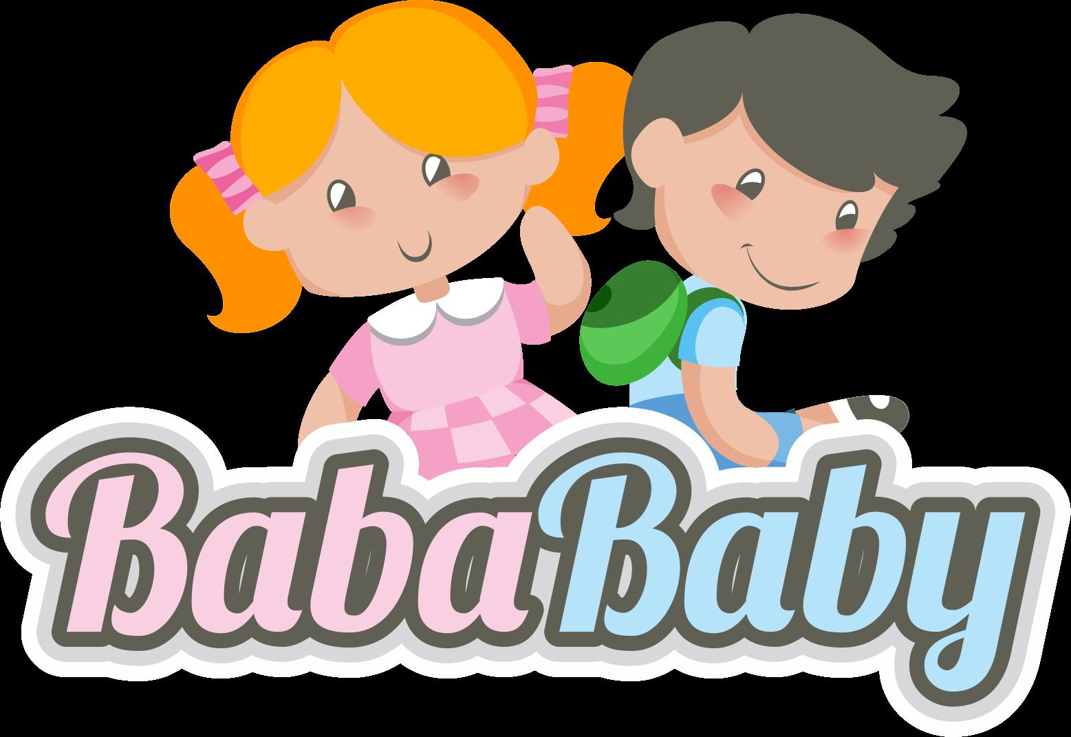 BABA8855993
