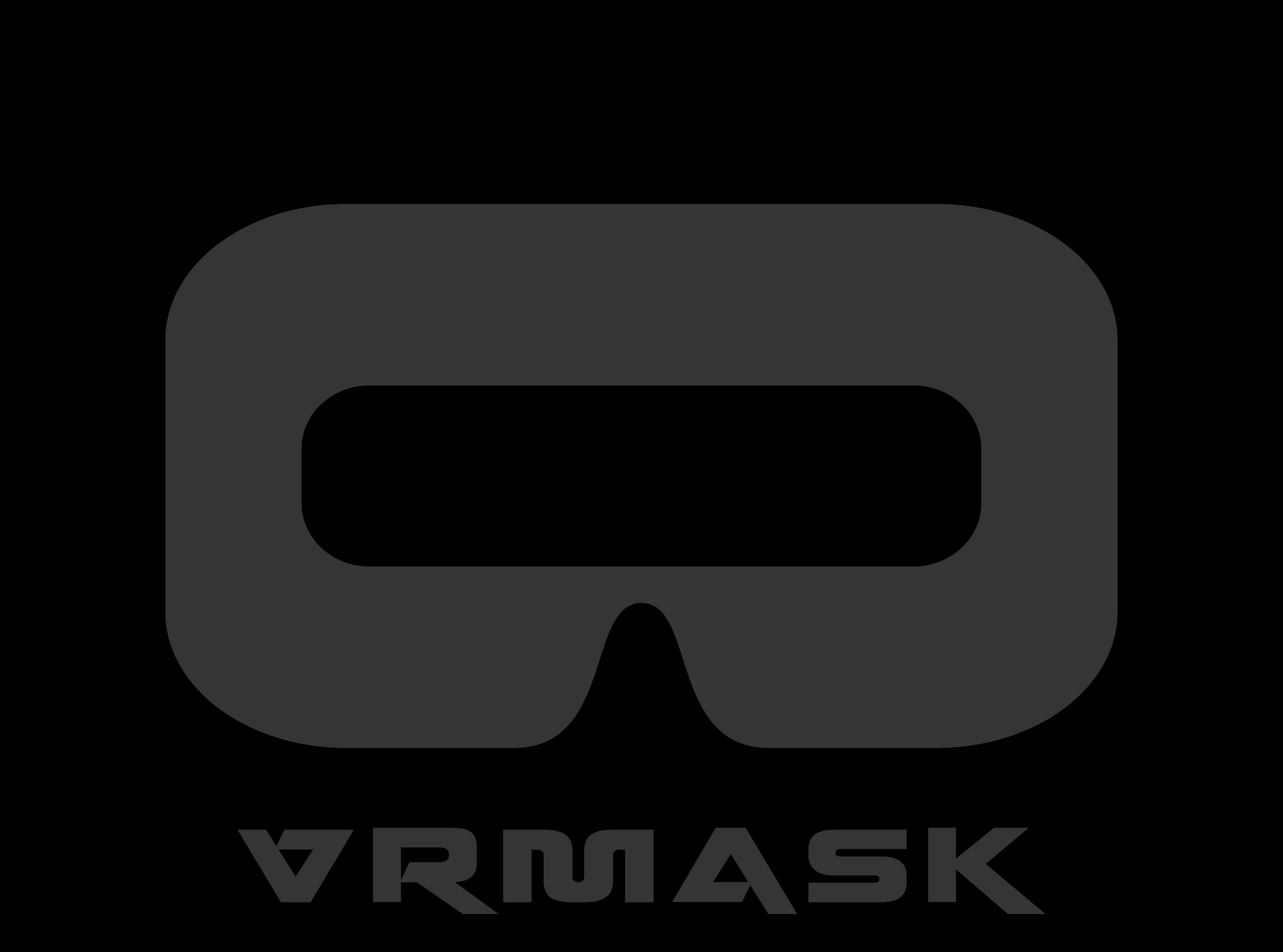 VRMASK