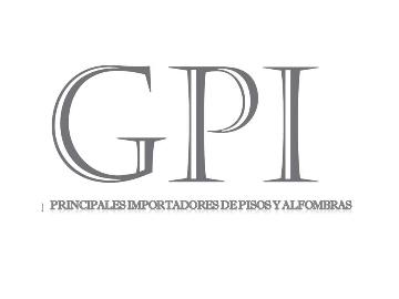 GPINDUSTRIAL