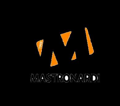 MASTRONARDI HOGAR