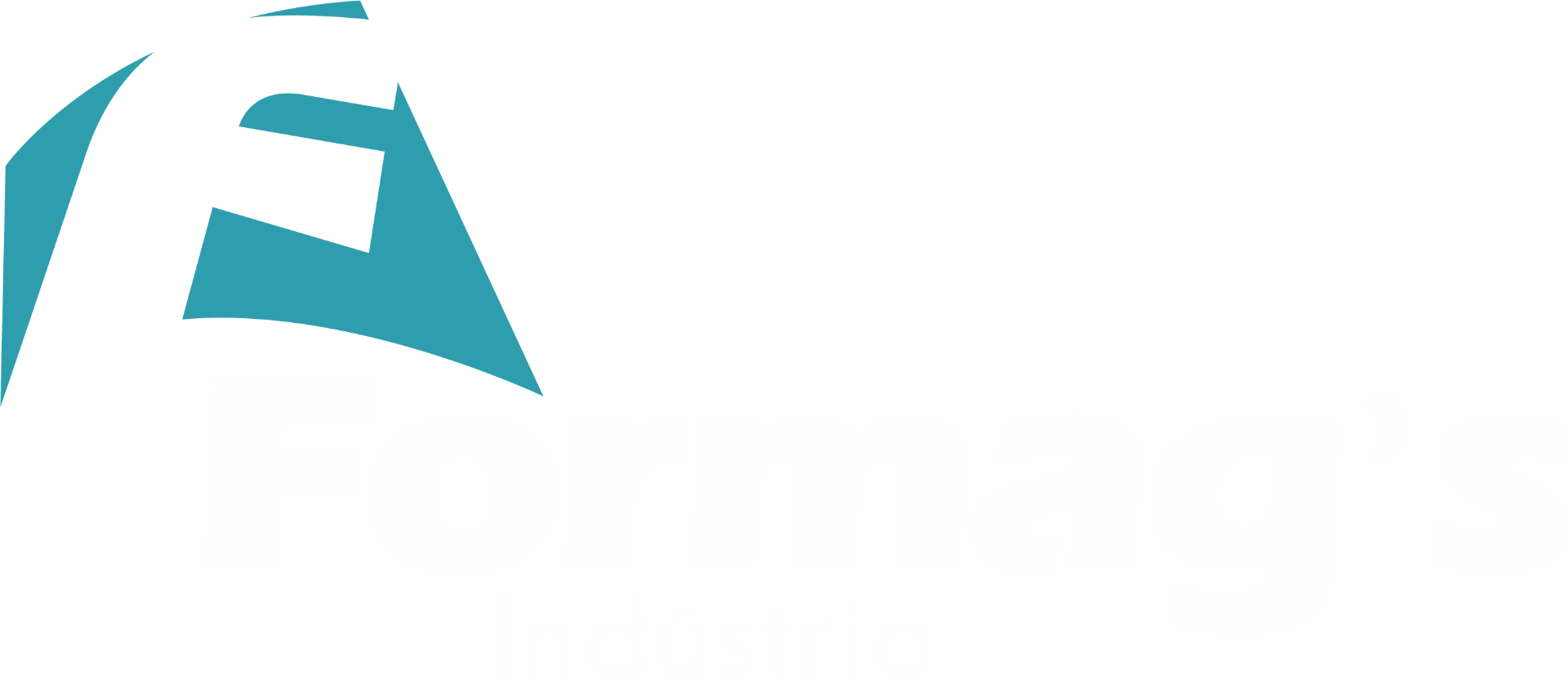 FORMAGS INDUSTRIA