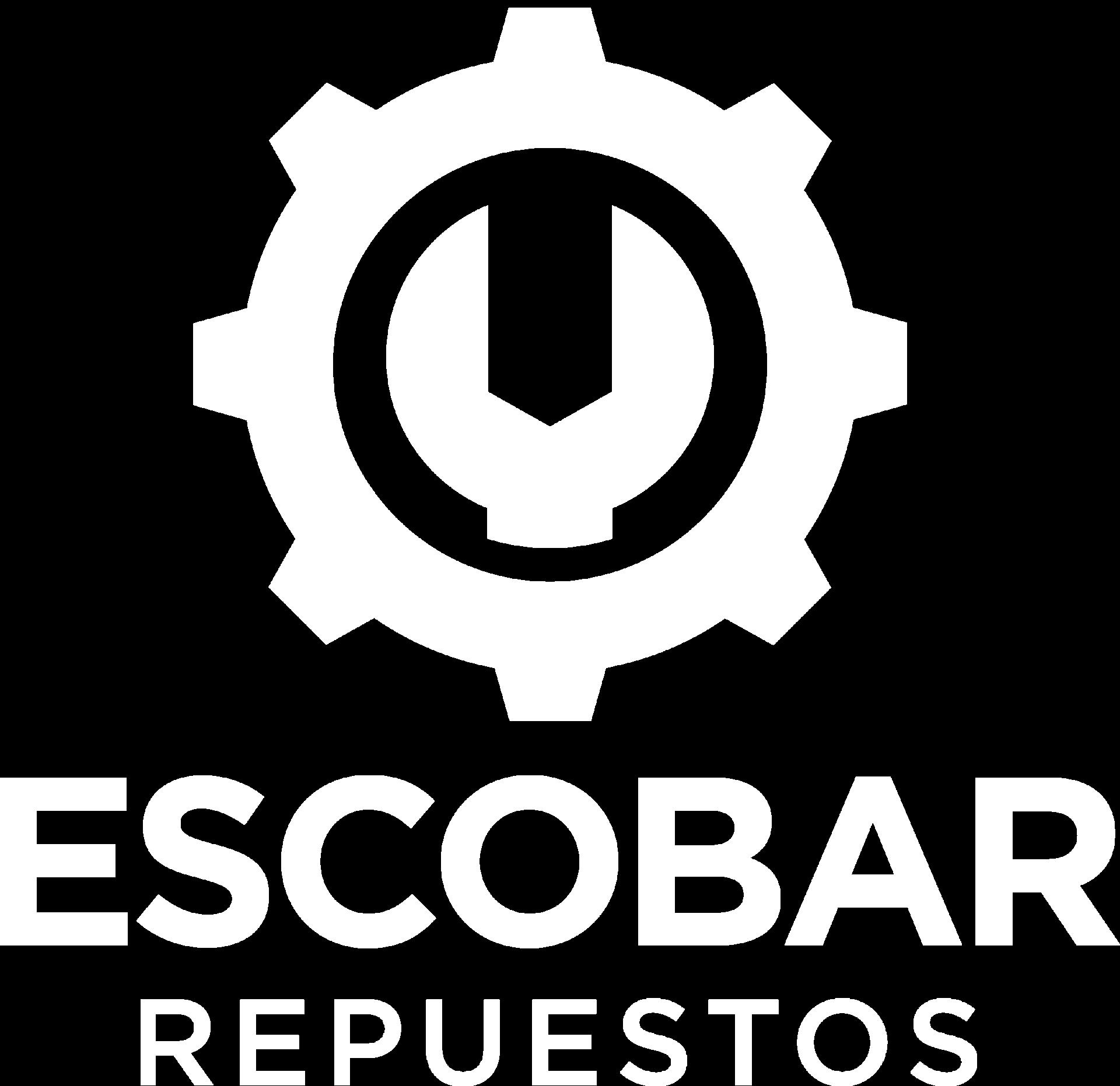 Escobar Repuestos - Concesionario Oficial Ford