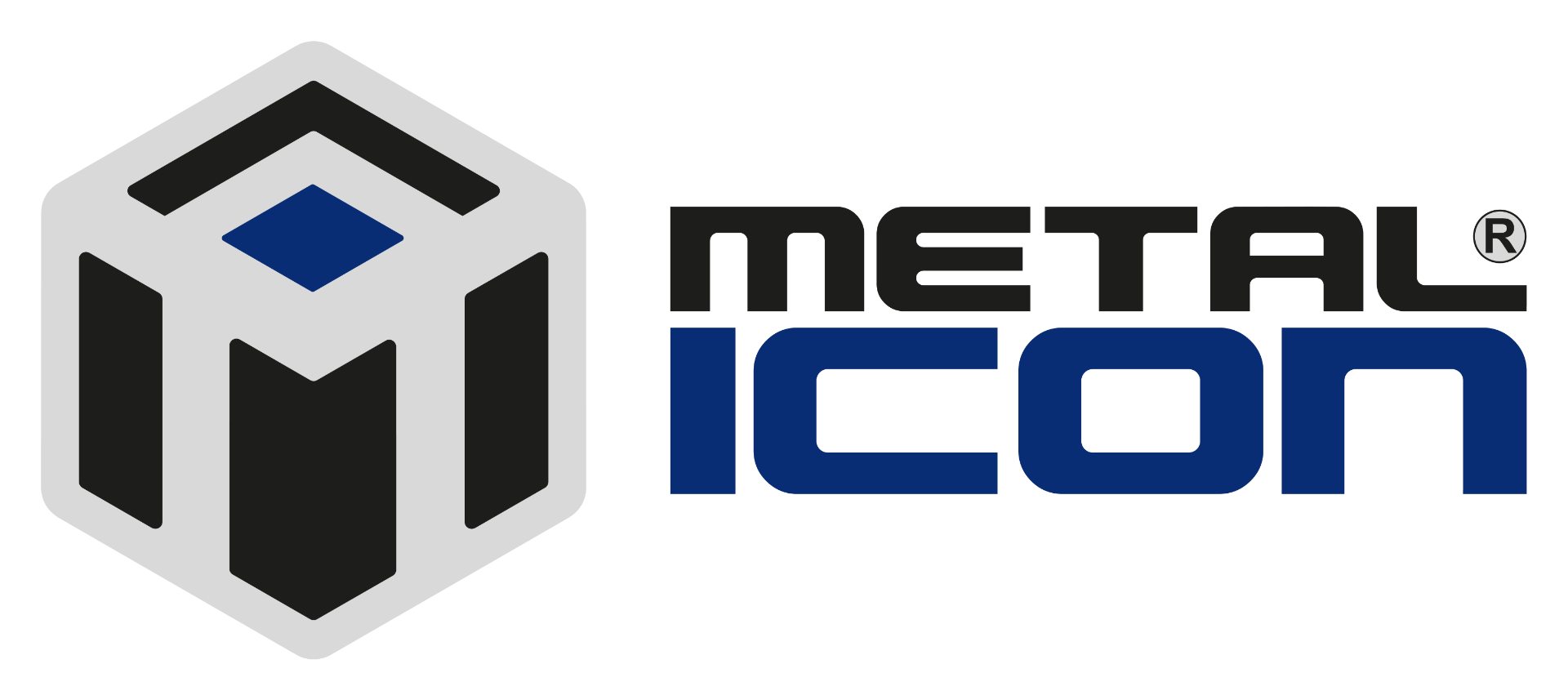 Metalicon
