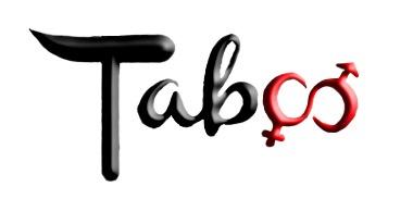 TABOOSEXSHOP