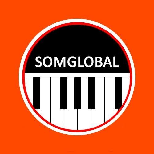 SomGlobal