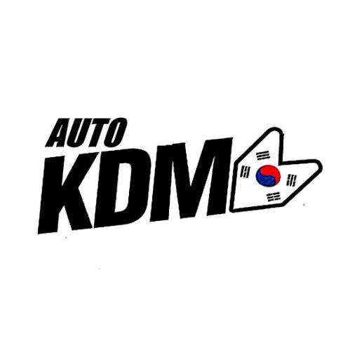 Auto KDM - Oficial2