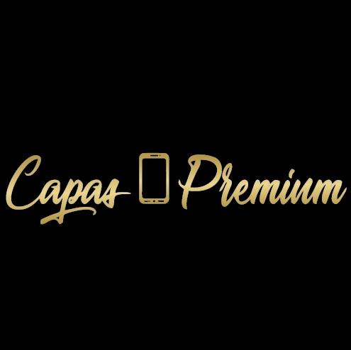 CAPAS PREMIUM