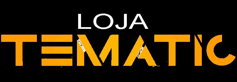 LOJATEMATIC
