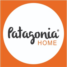 PATAGONIAHOME