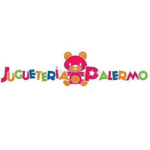Jugueteria Palermo