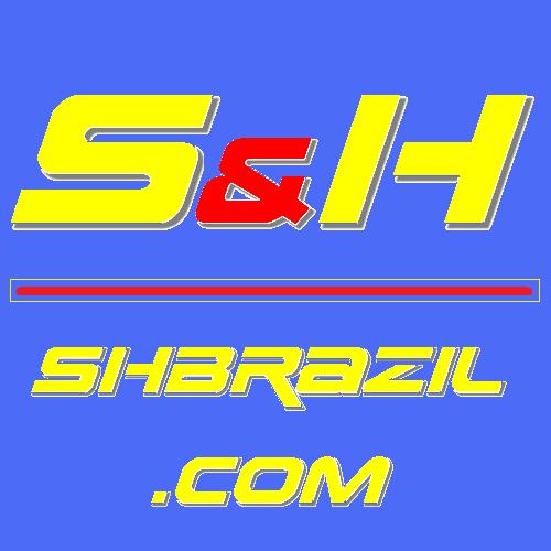 Lojas S&H
