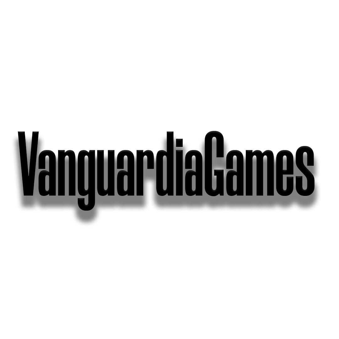 vanguardiagames