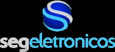 SEG_ELETRONICOS