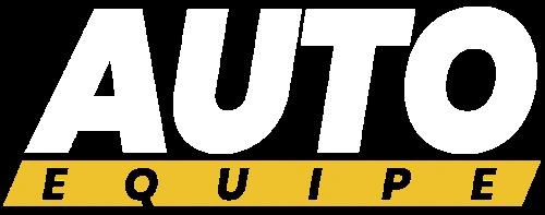 AUTOEQUIPE