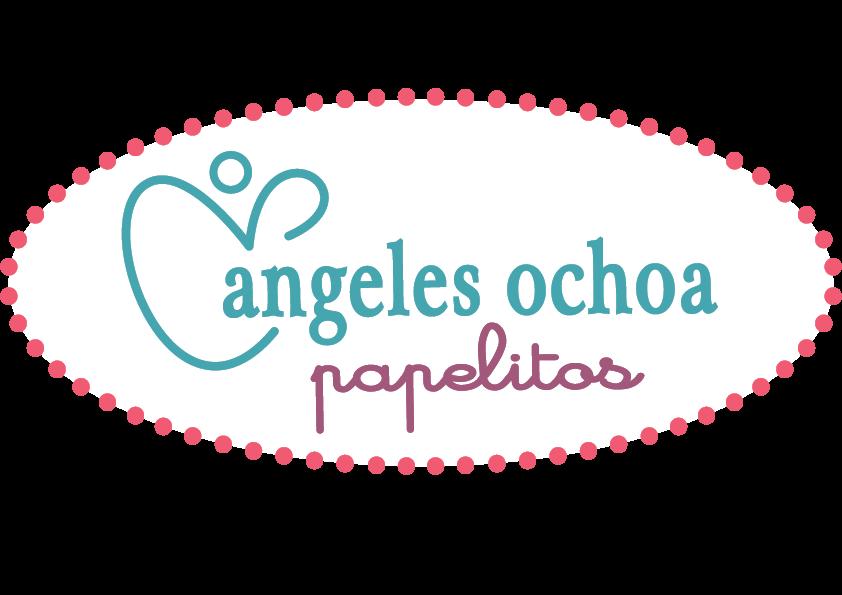 ANGELES OCHOA PAPELITOS