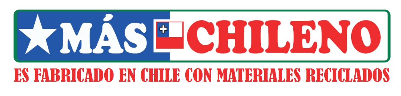 MAS CHILENO