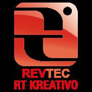 REVTEC S.A.S