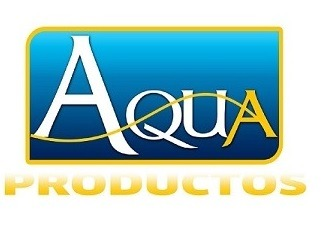 AQUA PRODUCTOS MX