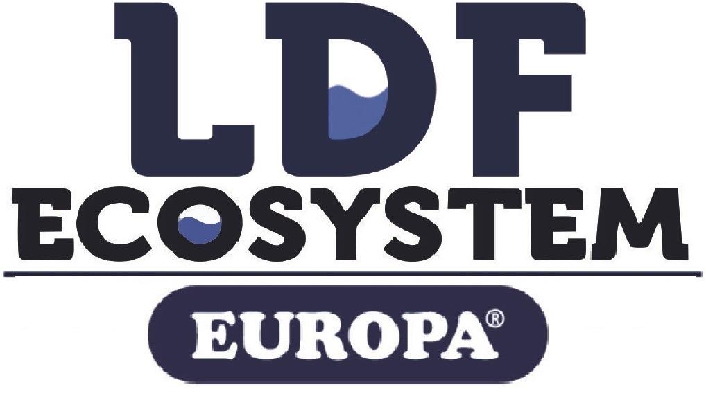 EUROPA LDF