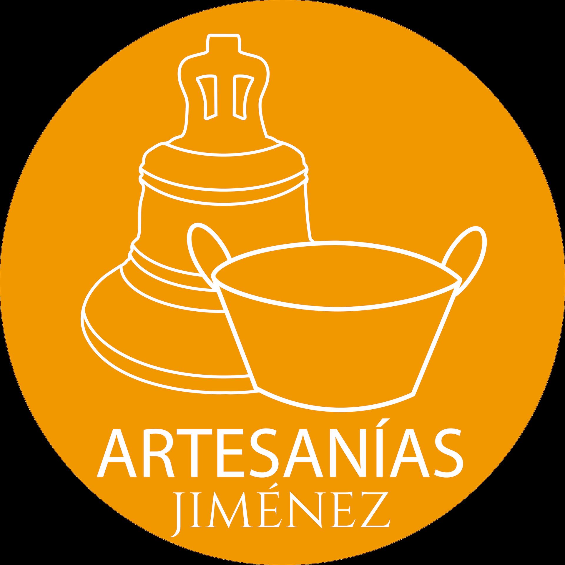ARTESANIASJIMENEZ.COM