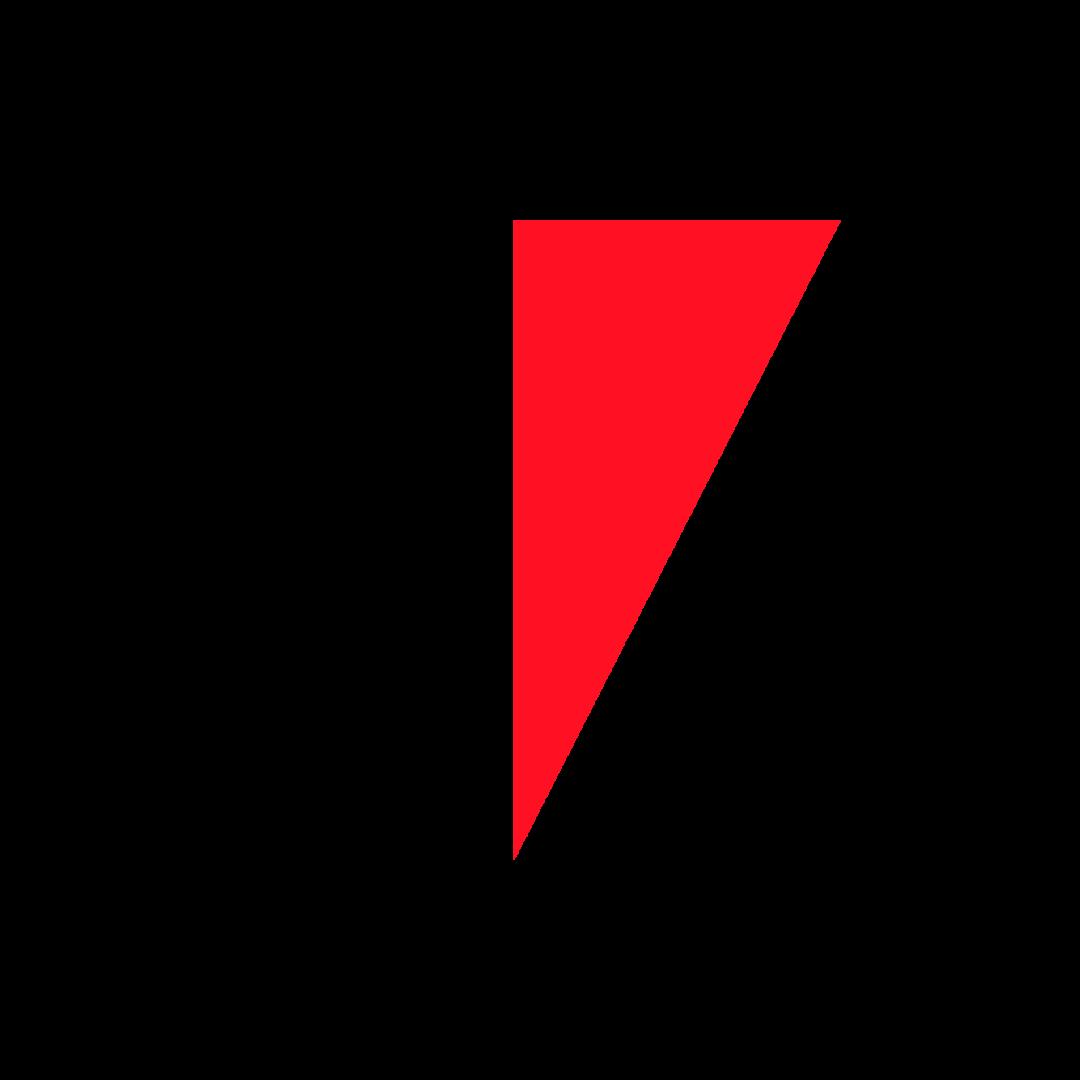 NZ DESIGN