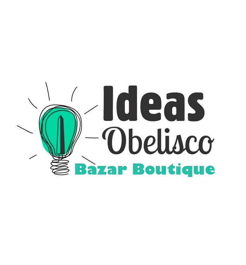 IDEAS OBELISCO