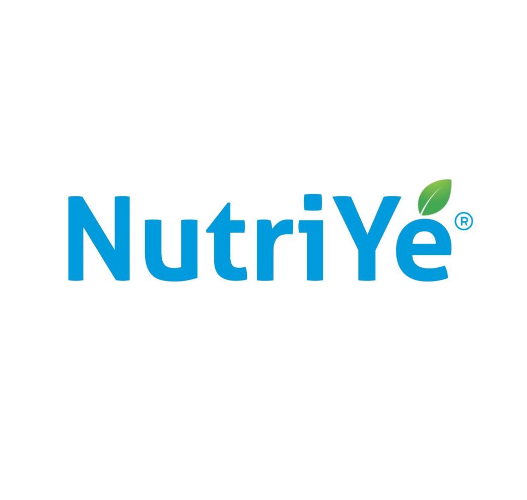 NUTRIYE