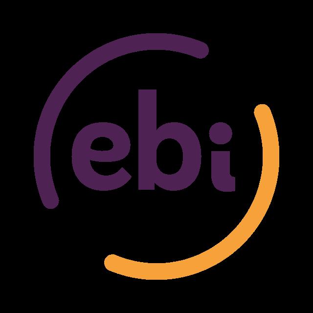Orgânico EBI