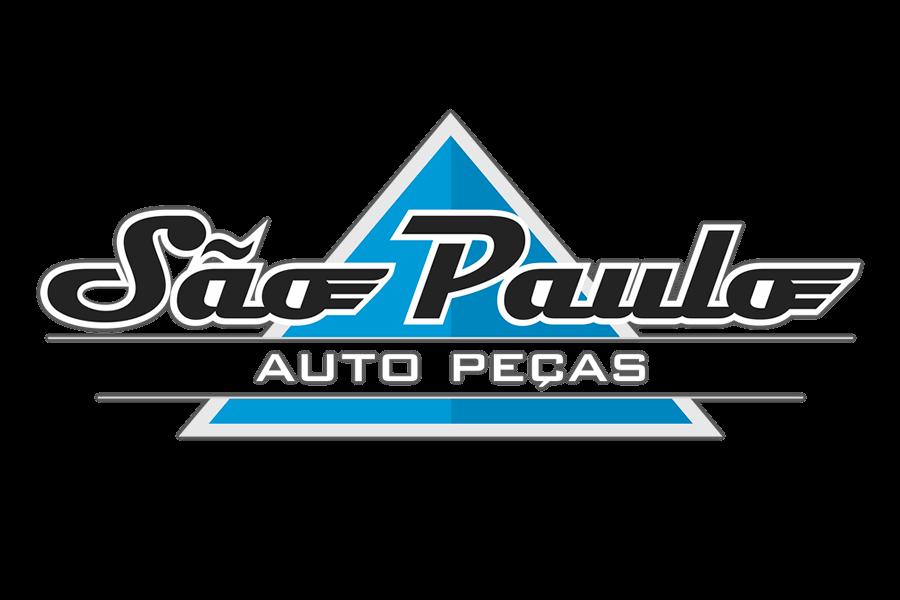 Auto Peças São Paulo