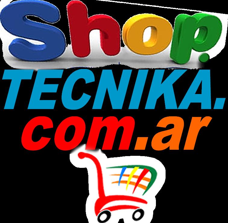 TECNIKA