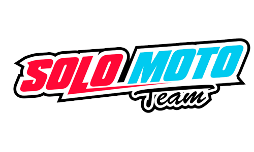 SOLOMOTOTEAM
