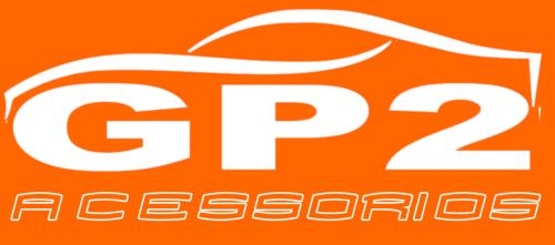 GP2 ACESSORIOS