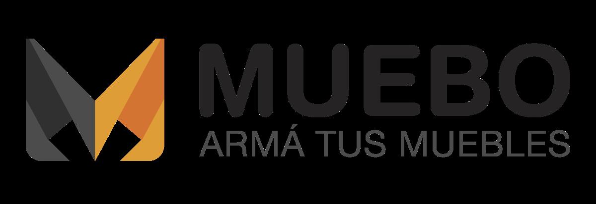 MUEBO