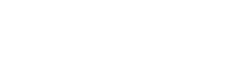 DIGIYA