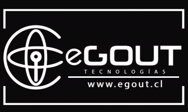eGout Tec