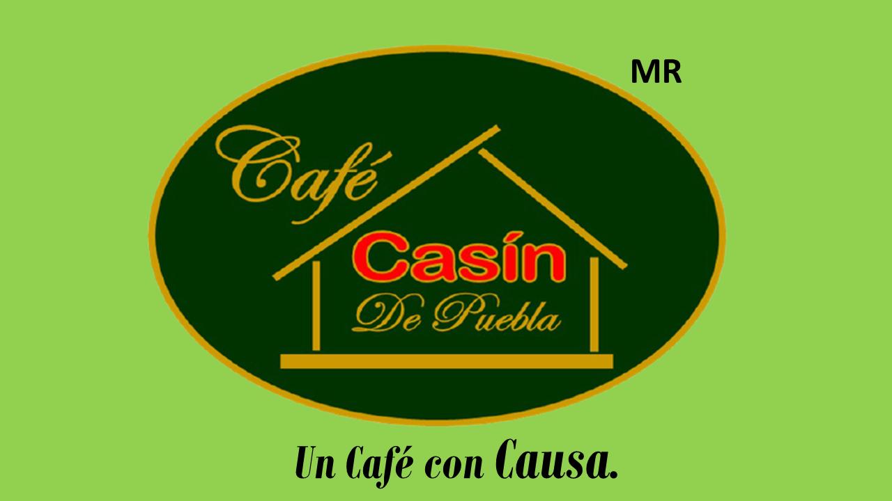 CAFECASIN