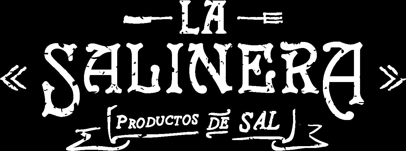 LA SALINERA
