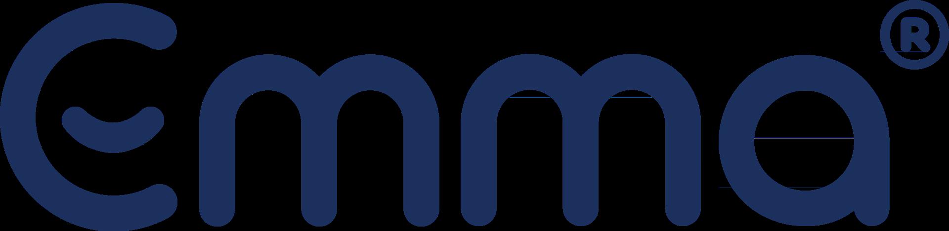 EMMASLEEPMX
